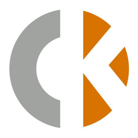 Logo Ck Sol